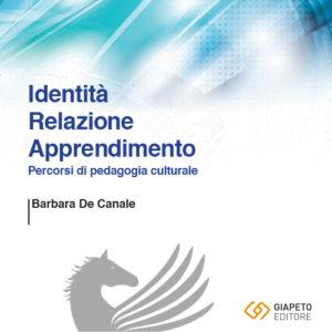 Identità Relazione Apprendimento
