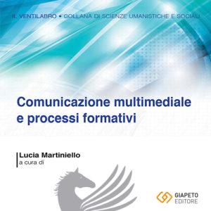 comunicazione e formazione