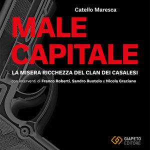 male_capitale