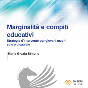 marginalità e compiti educativi