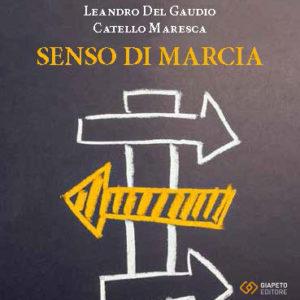 senso_marcia_
