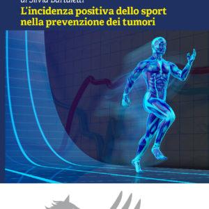 Bartaletti_L'incidenza positiva