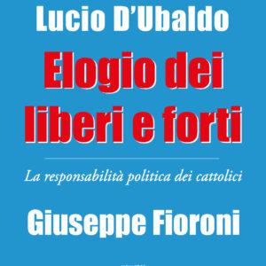dubaldo_fioroni_elogio