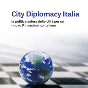 innocenti city diplomacy