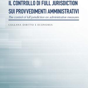 cop. giliberti - 19