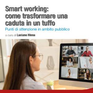 Hinna - Smart working